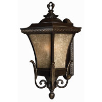 hinkley-lighting-brynmar-outdoor-wall-lighting-1935rb-es