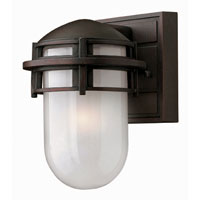 hinkley-lighting-reef-outdoor-wall-lighting-1956vz-es