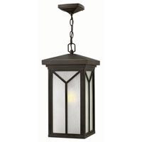 hinkley-lighting-drake-outdoor-pendants-chandeliers-1992oz-gu24