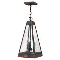 hinkley-lighting-valley-forge-outdoor-pendants-chandeliers-2072sn