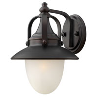 hinkley-lighting-pembrook-outdoor-wall-lighting-2080sb-es