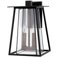 hinkley-lighting-walker-outdoor-wall-lighting-2104bk