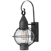 hinkley-lighting-cape-cod-outdoor-wall-lighting-2204dz-led
