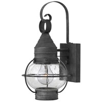 hinkley-lighting-cape-cod-outdoor-wall-lighting-2206dz-led