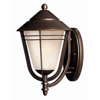hinkley-lighting-aurora-outdoor-wall-lighting-2284mt