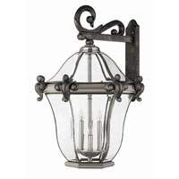 hinkley-lighting-san-clemente-outdoor-wall-lighting-2449oi