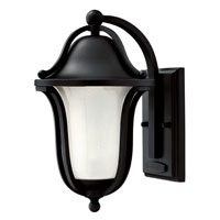 hinkley-lighting-bolla-outdoor-wall-lighting-2630bk