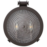 hinkley-lighting-westport-outdoor-wall-lighting-2722kz