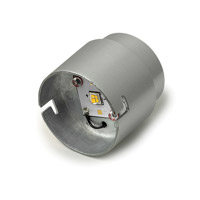 hinkley-lighting-photometrics-landscape-accessories-27g2se-50