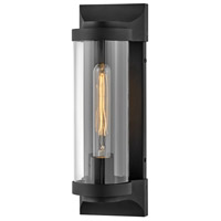Pearson Outdoor Wall Lights