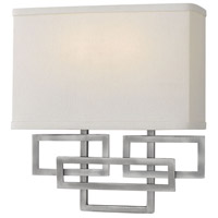hinkley-lighting-lanza-sconces-3162an