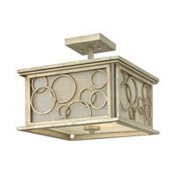hinkley-lighting-flourish-semi-flush-mount-3281sl