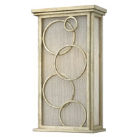 hinkley-lighting-flourish-sconces-3282sl