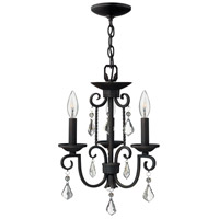 hinkley-lighting-casa-chandeliers-3503ol