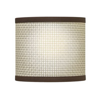hinkley-lighting-stella-shades-3636sh
