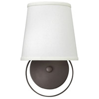 hinkley-lighting-harrison-sconces-3700kz