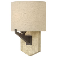 hinkley-lighting-wyatt-sconces-3910ir