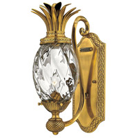 hinkley-lighting-plantation-sconces-4140bb