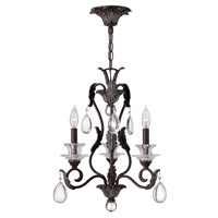 hinkley-lighting-marcellina-chandeliers-4403gr