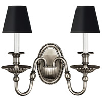 hinkley-lighting-cambridge-sconces-4412pw