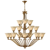 hinkley-lighting-bolla-chandeliers-4659br