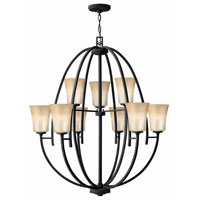 hinkley-lighting-valley-chandeliers-4708vk
