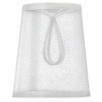 Hinkley Lighting Shades
