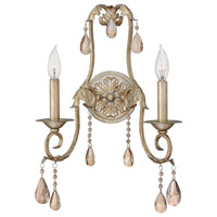 hinkley-lighting-carlton-sconces-4772sl