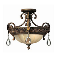 hinkley-lighting-veranda-semi-flush-mount-4801su