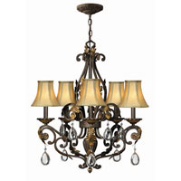 hinkley-lighting-veranda-chandeliers-4806su