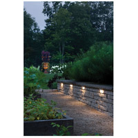 Hinkley 15446ST Nuvi 12V 1.9 watt Sandstone Landscape Deck alternative photo thumbnail