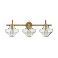 hinkley-lighting-congress-bathroom-lights-50031bc