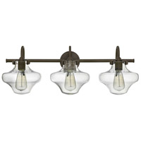 hinkley-lighting-congress-bathroom-lights-50031oz