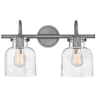 hinkley-lighting-congress-bathroom-lights-50122an