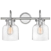 hinkley-lighting-congress-bathroom-lights-50122cm