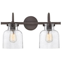 hinkley-lighting-congress-bathroom-lights-50122oz
