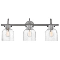 hinkley-lighting-congress-bathroom-lights-50123an