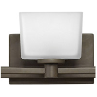 Hinkley 5023KZ-LED Taylor LED 28 inch Buckeye Bronze Bath Light Wall Light alternative photo thumbnail