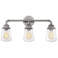 Fritz Bathroom Vanity Lights