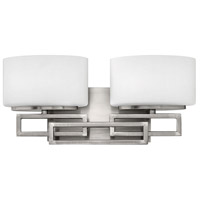 hinkley-lighting-lanza-bathroom-lights-5102an-led