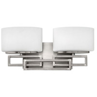 hinkley-lighting-lanza-bathroom-lights-5102an