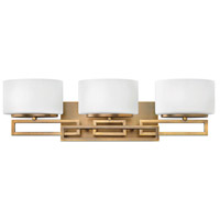 hinkley-lighting-lanza-bathroom-lights-5103br-led