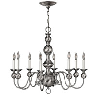 hinkley-lighting-virginian-chandeliers-5128pw