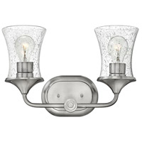 hinkley-lighting-thistledown-bathroom-lights-51802bn-cl