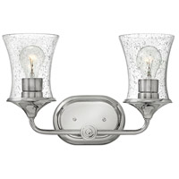 hinkley-lighting-thistledown-bathroom-lights-51802pn