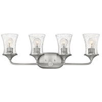 hinkley-lighting-thistledown-bathroom-lights-51804bn-cl