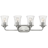 hinkley-lighting-thistledown-bathroom-lights-51804pn