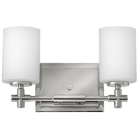 hinkley-lighting-laurel-bathroom-lights-57552pn