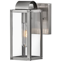 hinkley-lighting-addison-bathroom-lights-5860pl
