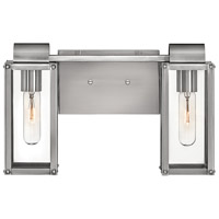 hinkley-lighting-addison-bathroom-lights-5862pl